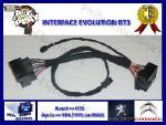 Interface Evolution RT3 vers RT4/5, RT6 ou RNEG