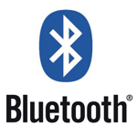 Solutions Bluetooth
