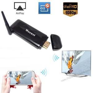 Amazoncom apple wireless display adapter